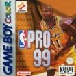 logo Emulators NBA Pro '99 [Europe]