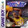 logo Emulators NBA Show Time : NBA on NBC [USA]