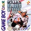 Logo Emulateurs NHL Blades of Steel [USA]