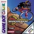 logo Emulators No Fear : Downhill Mountain Biking [Europe]