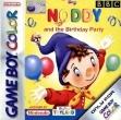 logo Emulators Noddy and the Birthday Party [Europe]