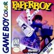 logo Emulators Paperboy [USA]