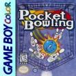Логотип Emulators Pocket Bowling [Japan]