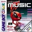 logo Emuladores Pocket Music [Europe]