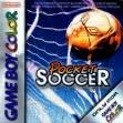 Logo Emulateurs Pocket Soccer [Europe]