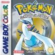 logo Emulators Pokémon Silberne Edition [Germany]
