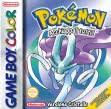 logo Emulators Pokémon : Versione Cristallo [Italy]