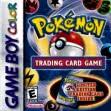 logo Emulators Pokémon Card GB [Japan]
