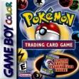 logo Emulators Pokémon Trading Card Game [USA]