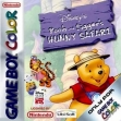 logo Emulators Pooh and Tigger's Hunny Safari [USA]