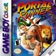 Logo Emulateurs Portal Runner [USA]
