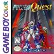 Logo Emulateurs Power Quest [USA]