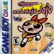 logo Emulators The Powerpuff Girls: Bad Mojo Jojo [Europe]
