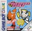 logo Emulators The Powerpuff Girls : Bulle Contre Lui [France]