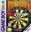 logo Emulators Pro Darts [USA]