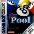 Logo Emulateurs Pro Pool [Europe]