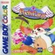 Логотип Emulators Puchi Carat [Europe]