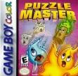 logo Emulators Puzzle Master [USA]