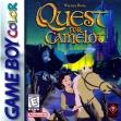 logo Emulators Quest for Camelot [USA]
