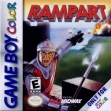 logo Emulators Rampart [USA]