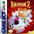 logo Emulators Rayman 2 - The Great Escape [Europe]