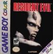 Логотип Emulators Resident Evil (Proto)