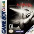 Logo Emulateurs Return of The Ninja [USA]