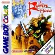 logo Emulators Robin Hood [Europe]