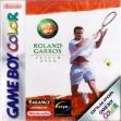 logo Emulators Roland Garros French Open [Europe]