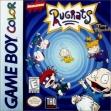 logo Emulators Rugrats: Time Travelers [USA]