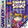 logo Emulators Rugrats : Typisch Angelica [Germany]