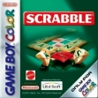 logo Emulators Scrabble [Europe]