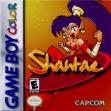 logo Emulators Shantae [USA]