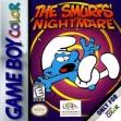 Logo Emulateurs The Smurfs' Nightmare [Europe]