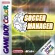 logo Emulators Soccer Manager [Europe]