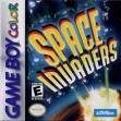 logo Emulators Space Invaders [USA]