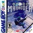 logo Emulators Space Marauder [USA]