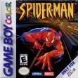 logo Emulators Spider-Man [France]