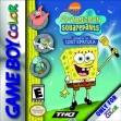 logo Emulators SpongeBob Squarepants: Legend of the Lost Spatula [USA]