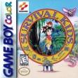 logo Emulators Survival Kids [USA]
