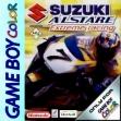 Logo Emulateurs Suzuki Alstare Extreme Racing [Europe]