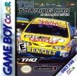 Логотип Emulators TOCA Touring Car Championship [USA]
