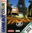 logo Emulators Taxi 2 [France]