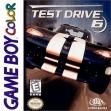 Логотип Emulators Test Drive 6 [USA]