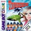 Логотип Emulators Thunderbirds [Europe]