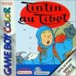 Логотип Emulators Tintin in Tibet [Europe]
