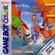 Logo Emulateurs Tiny Toon Adventures : Dizzy's Candy Quest [Europe]