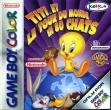 logo Emulators Titi et le tour du monde en 80 chats [France]