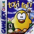 Logo Emulateurs Toki Tori [USA]