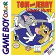 logo Emulators Tom and Jerry: Mouse Hunt [USA]